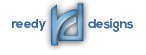 rd-logo-proposal_header