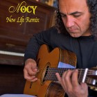 Nocy Latest CD